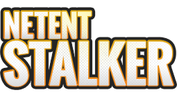 NetentStalker Homepage – Welcome To The Site