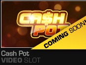 Cash Pot Slot Rabcat