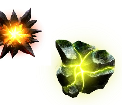 NetEnt Elements