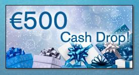 Redbet Cash Bonus