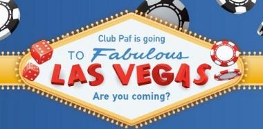 Las Vegas Paf Casino
