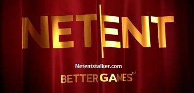 Muse Slot NetEnt