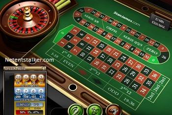 Doubleu casino 80 free spins