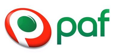 Paf Casino Mega Fortune