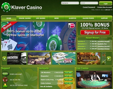 video poker for linux