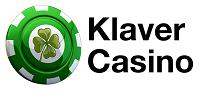 Klaver NetEnt Casino