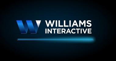 Williams Interactive Slots