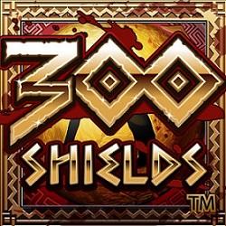 300 Shields Slot NexGen