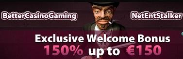 Jetbull Casino Bonus