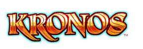 Kronos Slot Williams Interactive WMS