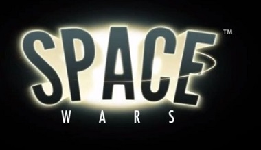 Space Wars NetEnt Slot