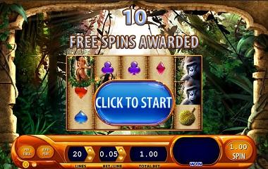roulettes casino online stars games casino