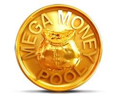 Mega Money Pool