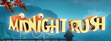 Midnight Rush Slot Sheriff