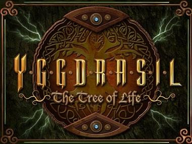 Nowy slot Yggdrasil Yggdrasil-Tree-of-Life-Slot-Game1