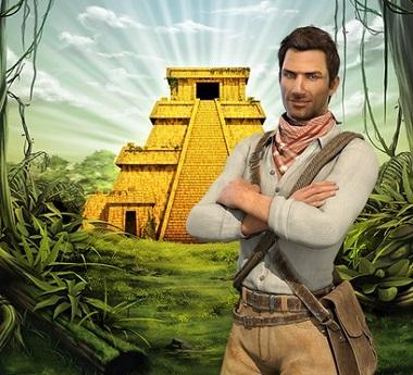Aztec Idols Slot PlaynGO