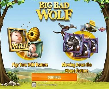 safest online casino fairy tale online
