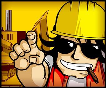Silent Run Online Slot - NetEnt - Rizk Online Casino Sverige