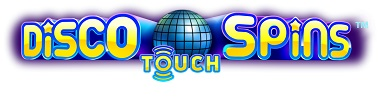 Disco Spins Touch NetEnt Mobile