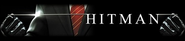 Hitman Microgaming Slot