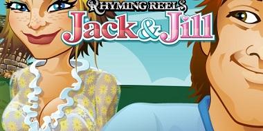 Jack Jill Slot Microgaming