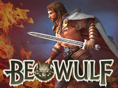 Beowulf Slot Quickspin