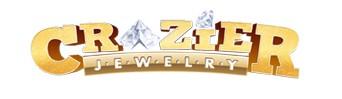 Crazier Jewelry Slot Game Sheriff