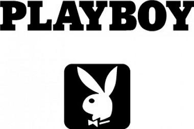 Playboy slot Microgaming