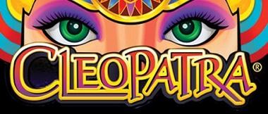 online casino free spins cleopatra bilder