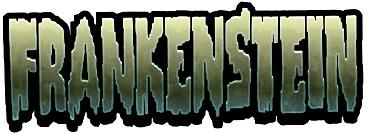 Frankenstein NetEnt