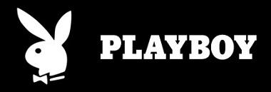 Playboy Microgaming Slot Game