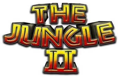 The Jungle 2 Slot