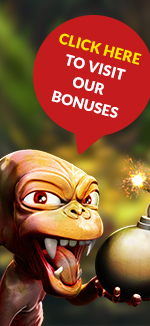 See our Casinos + Bonuses