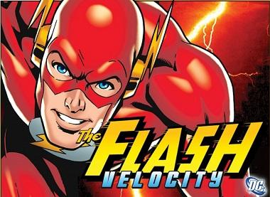 Flash Slot Cryptologic