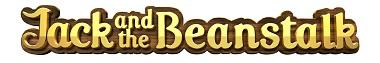 Jack Beanstalk NetEnt