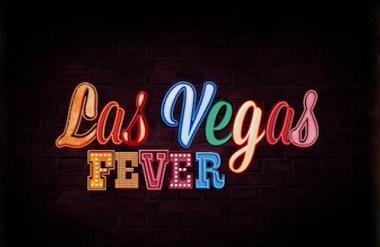 Las Vegas Fever Slot Sheriff