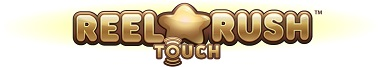 Reel Rush Touch NetEnt