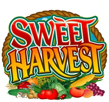 Sweet Harvest Microgaming  SLot