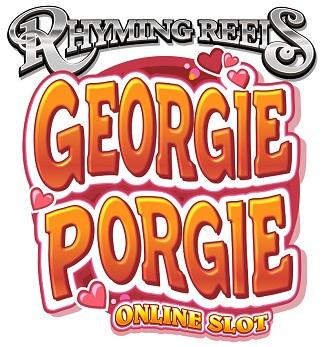 Georgie Porgie Slot Microgaming