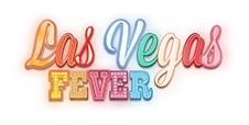 Las Vegas Fever Logo
