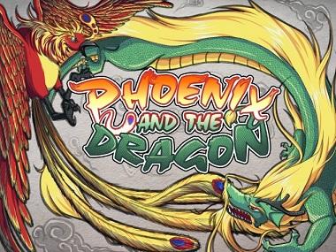 Phoenix Dragon Casino Slot