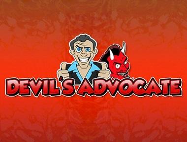 Devil's Advocate OMI Slot Game