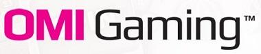 OMI Gaming Logo