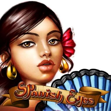 Spanish Eyes Slot Game