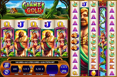 safest online casino extra gold