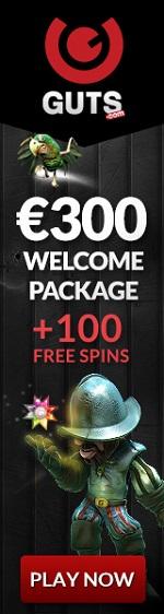 Visit Guts Casino