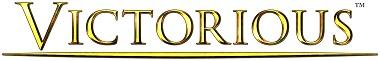 victorious logo