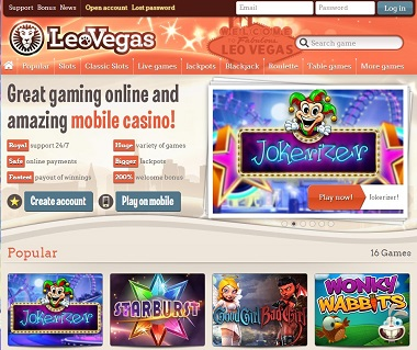 online slots welcome bonus no deposit