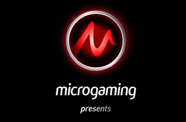 Microgaming Presents