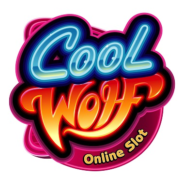 Cool Wolf Slot Game